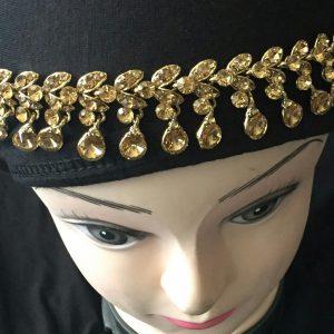 Head chain-1002 $15
