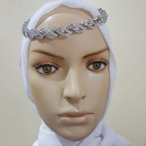 Head chain $15