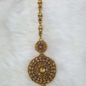 Tikka-1002 $15