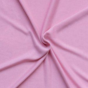 scarve-1001 $15